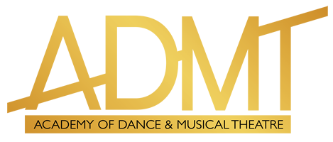 Academy of Dance and Musical Theatre